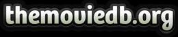 TMDb-Logo